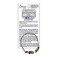 (Salvation Bracelets Youth Kit's 12 Set Kits)
