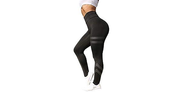 Charm temptation Women Fitness Yoga Pants Gym Mallas Mujer Deportivas Running Femme Pantalon Slim Workout Trousers Black