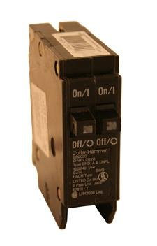 Wesco Distribution BD3015 Circuit Breaker ()