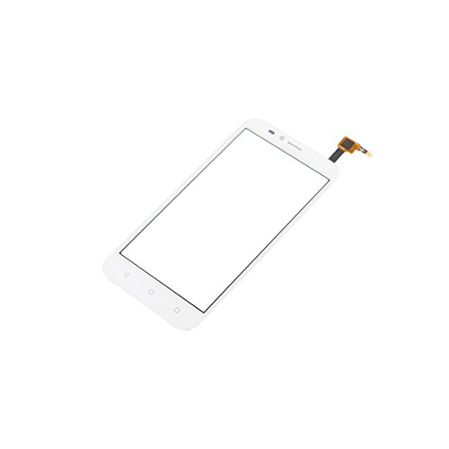 New Touch Screen Digitizer Replacement For Huawei Ascend Y625 Y625-U51 Y625-U21 USA White
