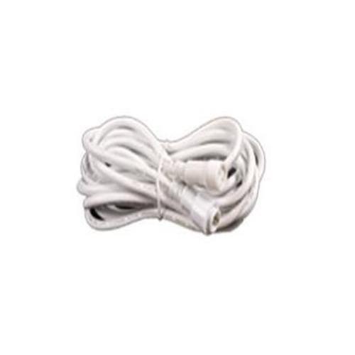 CHAUVET DJ 15' Power Extension Cable 2.0