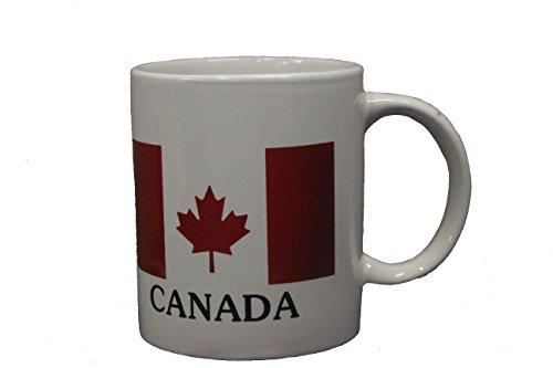 canada cups - 6