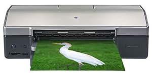HP Photosmart 8750 Large-Format Professional Photo Printer (Q5747A#ABA)