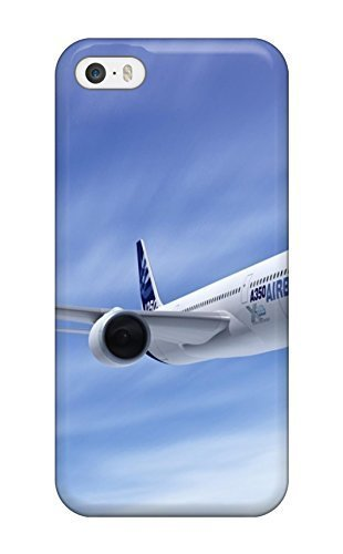best-new-snap-on-skin-case-cover-compatible-with-iphone-7-plus-55-airbus-a350