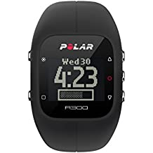 Polar A300 Fitness Tracker and Activity Monitor