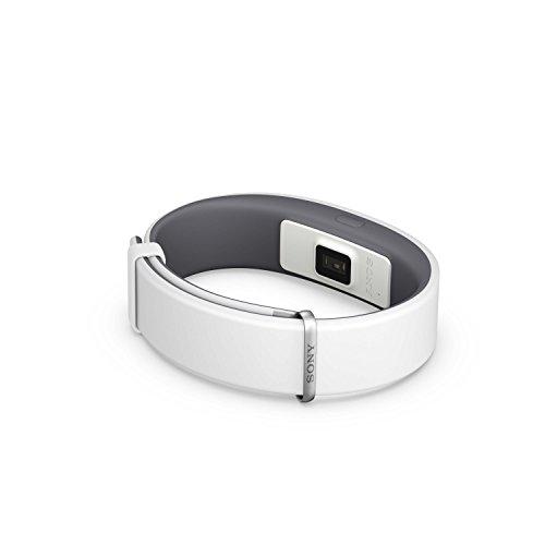 Sony SmartBand SWR12 Activity Tracker