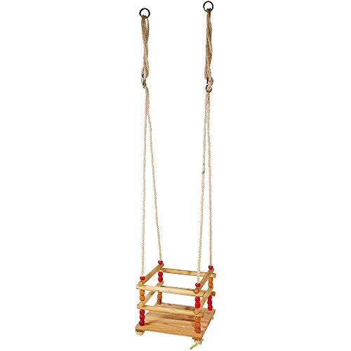 Legler Fantastic Swing For Small Children -