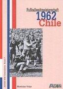 fussballweltmeisterschaft-1962-in-chile