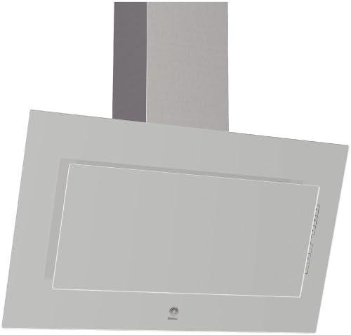 Balay 3BC8890G - Campana Decorativa 3Bc8890G Con Touch Control Sobre Cristal: Amazon.es: Hogar