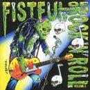 Fistful of Rock N Roll 3