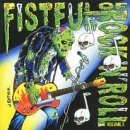 Fistful of Rock N Roll 3 (Rocket Stitch)