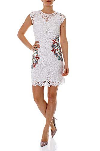 Desigual Kurzes Kleid Damen