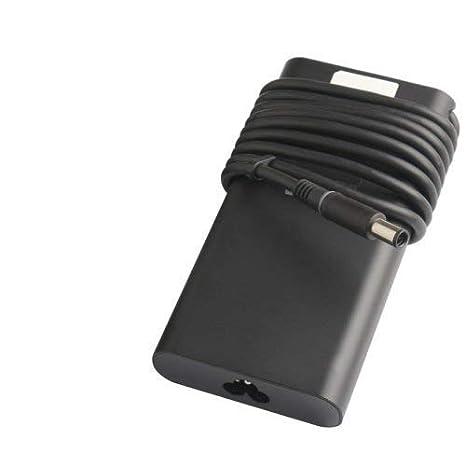 Adaptador de CA de Repuesto Cargador Boyuan Hu 19.5 9.23 A 180 W para portátil DELL Alienware M15 - Cargador para Ordenador portátil DELL: Amazon.es: ...