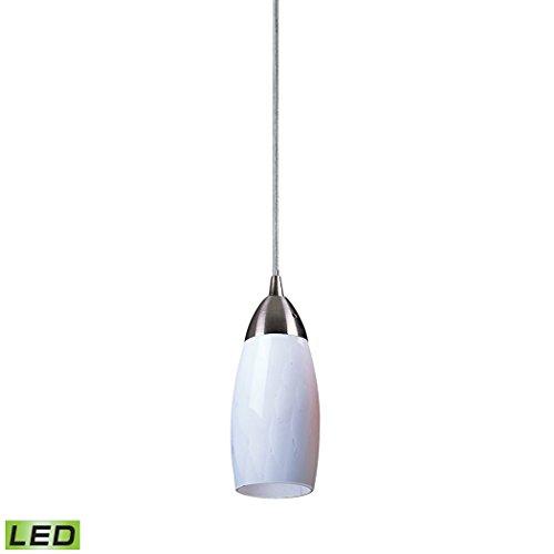 Elk Lighting Milan Pendant