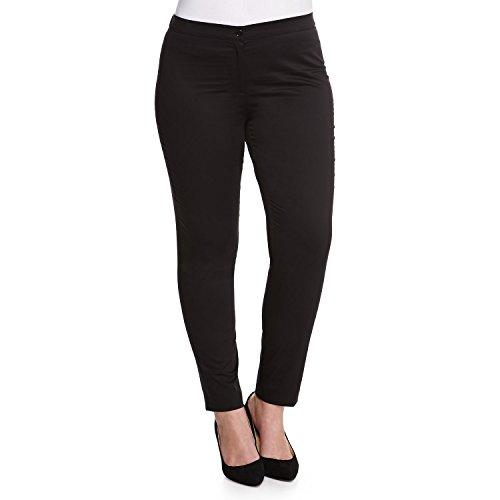 marina-rinaldi-womens-ruscello-stretch-leggings-24w-33-black