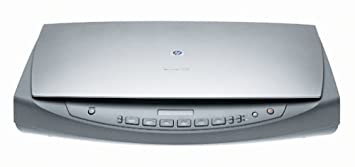 HP Photo Scanner Photo Imaging Driver Windows XP