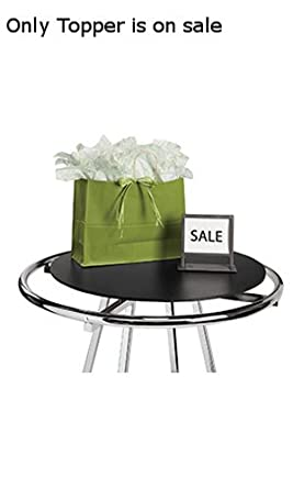 Amazon.com: Retails 30