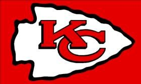 NFL Flag NFL Team: Kansas City - City Kansas Outlets In