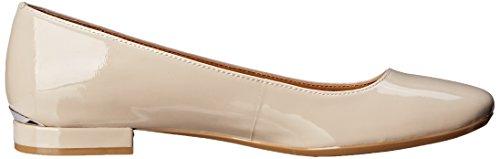 Women's Felice Flat Calvin Klein Ballet Cocoon HA4WHT6q0z