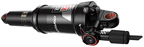 RockShox Monarch XX Rear Shock 7.50x2.00 (190x51) TuneMidReb/MidComp