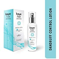 Kaya Skin Clinic Overnight Purifying Lotion (100 ml)