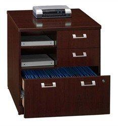 Quantum Filing File Cabinet - 5