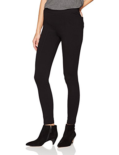The 10 best womens dress pants for work skinny for 2020