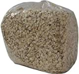 Oats, Rolled, Old Fashioned, Organic, 5# Bulk