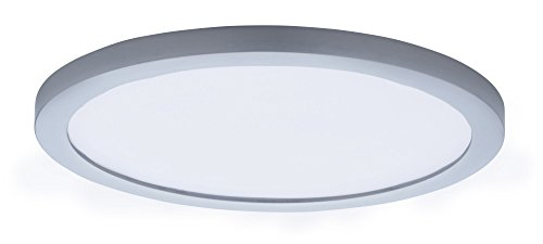 Maxim Led Lighting in US - 6
