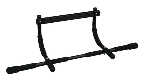 Iron Gym Express Chin-Up Bar