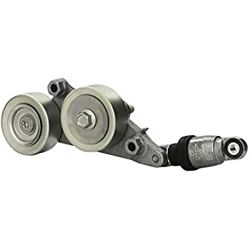Amazon honda serpentine belt tensioner tool automotive gates 39092 belt tensioner sciox Image collections