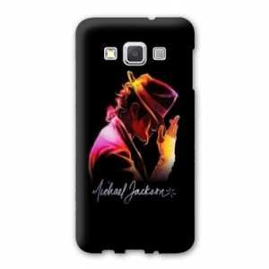 Case Carcasa Samsung Galaxy J3 (2016) J310 Michael Jackson ...