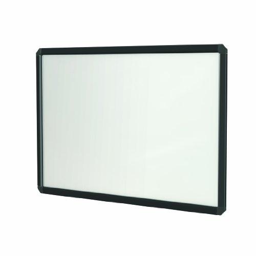 Snap Frame Markerboard (Case of 13, 22