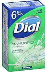 dial body bar soap - 6