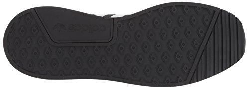 adidas Originals Men's X_PLR Running Shoe