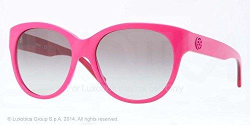 Gafas de Sol DKNY DY4113: Amazon.es: Ropa y accesorios