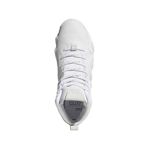 Adidas Crazy 8 Adv (asw)