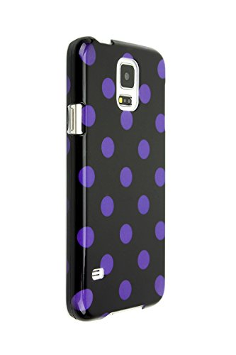 GISMO - MINIMALIST G1 - Protective Snap-On Case [Scratch-Resistant] [Ultra-Thin] [Drop Protection]....