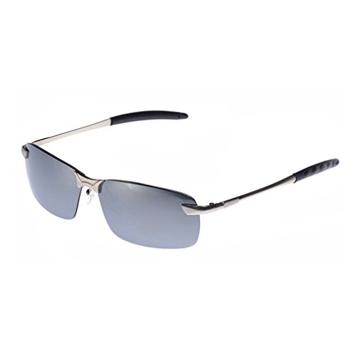 gt-polarized-men-personality-handsome-uv-protection-outdoors-sport-driving-sunglassesc3