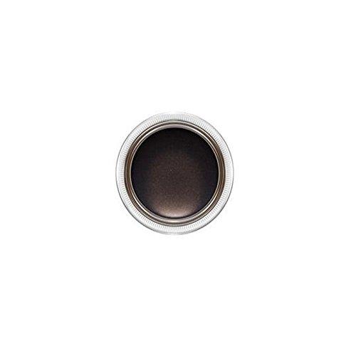 Pro Longwear Paint Pot, 0.17 oz Blackground
