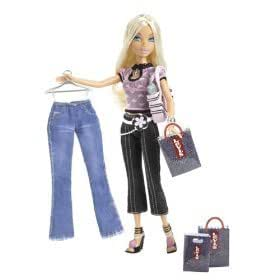 barbie shopping games shopping spree toys amp 10081