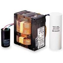 HID Ballast Kit, Metal Halide, 320 W