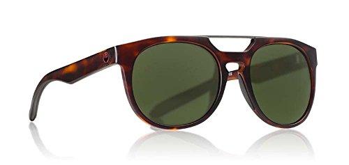 Sunglasses DRAGON DR PROFLECT 244 MATTE - Dragon Proflect Sunglasses