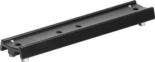 Orion 7383 8-Inch Dovetail Mounting Plat - Tube Mounting Rings Shopping Results