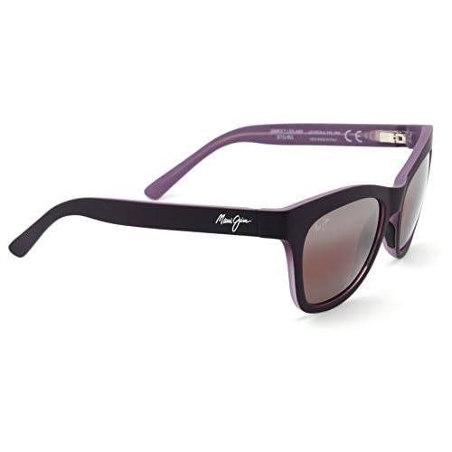 Good Polarized Sunglasses 2017