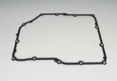 General Motors 29544375 Auto Trans Oil Pan Gasket