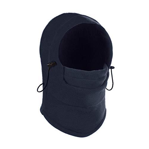 Eric Carl Winter Bomber Hat Russian Fashion Trapper Hat Trooper Snow Cap Warm Bomber Cap
