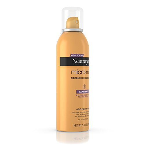 Buy drugstore tanning lotion for tanning bed