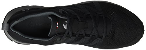 Komfort Outdoor Gtx Noir 278 Multisport black Viking Chaussures Homme pewter M xqg6wX6dF