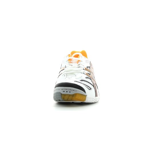 ASICS Asics gel-sensei 4 zapatillas voleibol hombre
